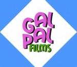 GalPalFilms