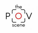 The POV scene