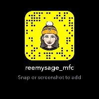 Reemy_