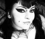 Sasha Dark