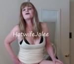 HotWifeJolee