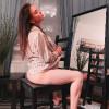 Hot_Ballerina