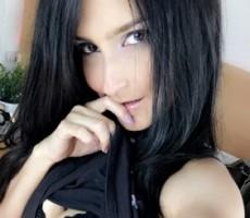 IsabellaB