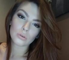 Jada_lips