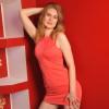 JadeScarlet