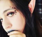 Enchantress Jade