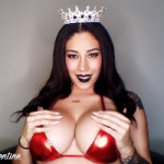 Jamie Valentine