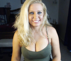 JaneMBurgess