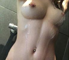 JenniLaCour