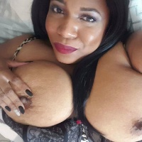 Josie4yourpleasure