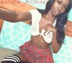 Kandie_Monaee