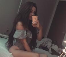 KatherineCox