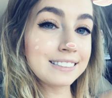 KayleeHeart