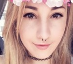 Kayleigh Kink