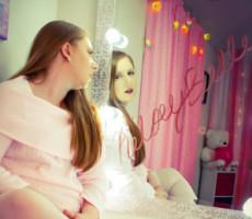 KelseyBelle