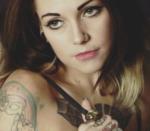 Miss KinkieSpider