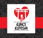 KinkyKidoshi