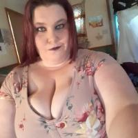 Kinky_fox666
