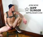 Kipp_Slinger