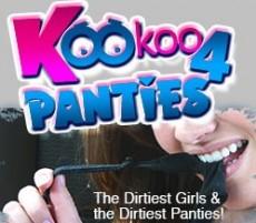 KooKoo4Panties