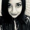 Krisha_Spanx