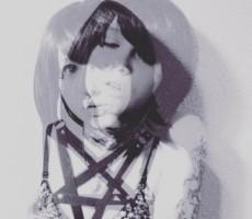 LadyFreckles_20