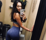 LaylaBates