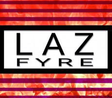 LazFyre