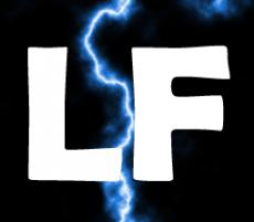 LightningFred