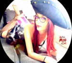 Lilia_Mih_Red