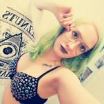 Linda_Lush