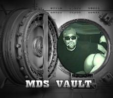 MDsVault