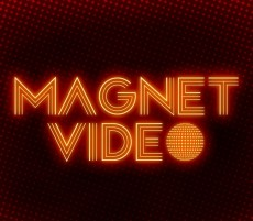 MagnetVIDEO