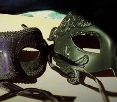 MaskedDuo