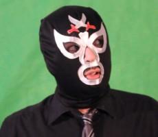 MaskedWanker