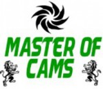 Master of Cams