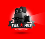 Max Page