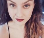 Mia_Snow