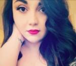 Mikayla_Brookss