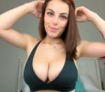 MissAlexaPearl