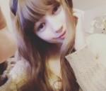MissAlice_94