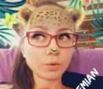 Miss_Bohemian