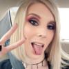 Miss_Vexx