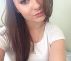 Miss_katyxo