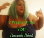 EmeraldBlack