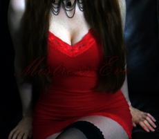 Mistress_Eve