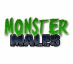 MonsterMales
