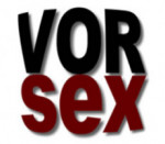 MrVORsex