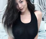 Ms_Nana