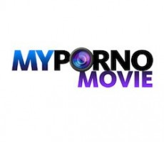 MyPornoMovie